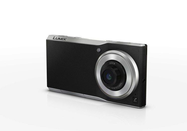 Panasonic-Lumix-DSC-CM1-c