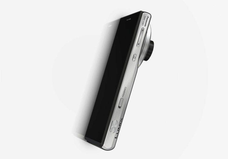 Panasonic-Lumix-DSC-CM1-d