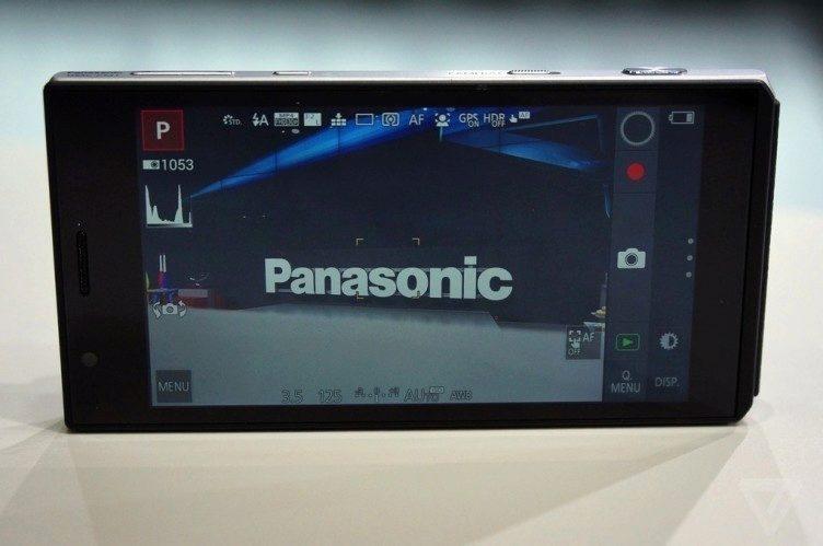 Panasonic-Lumix-DSC-CM1-e