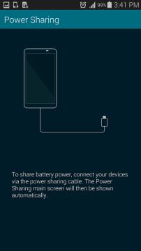 Power-Sharing-App