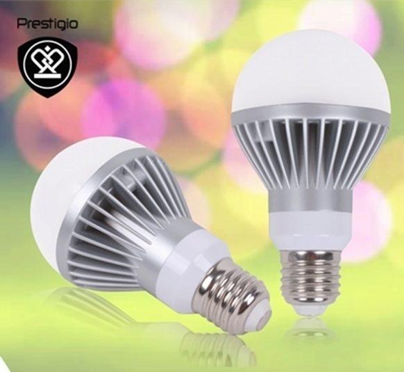 Inteligentní žárovky jsou hitem