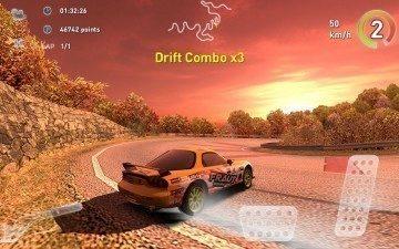 Real Drift 2