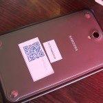 Samsung GAlax Tab Active (15)