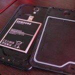 Samsung GAlax Tab Active (3)