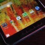 Samsung GAlax Tab Active (4)