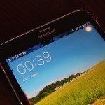 Samsung GAlax Tab Active (5)
