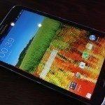 Samsung GAlax Tab Active (6)