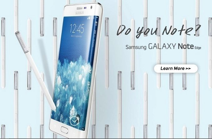 samsung-galaxy-note-edge-h1