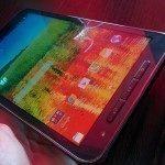Samsung Galaxy Tab Active (2)