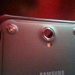 Samsung Galaxy Tab Active (3)