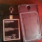 Samsung Galaxy Tab Active (4)