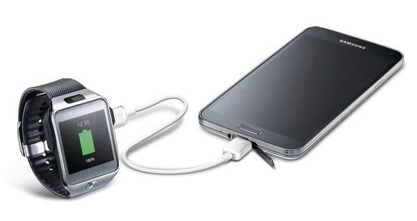 samsung kabel nabíjení