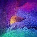 samsung_galaxy_note_4_tapeta_06