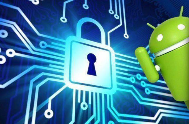 Příští verze operačního systému společnosti Google, známá dosud jako Android L, bude mít ve výchozím stavu zapnuté šifrování uživatelských dat