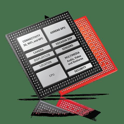snapdragon-processors-210