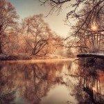 tapeta_sony_xperia_z3_svetandroida-czautumnal_lake_hd1080p