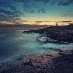 tapeta_sony_xperia_z3_svetandroida-czblue_fog_hd1080p