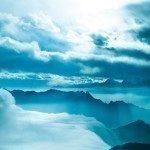 tapeta_sony_xperia_z3_svetandroida-czcloudy_mountain_hd1080p