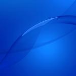 tapeta_sony_xperia_z3_svetandroida-czexperience_blue