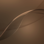 tapeta_sony_xperia_z3_svetandroida-czexperience_copper