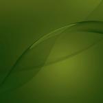 tapeta_sony_xperia_z3_svetandroida-czexperience_green