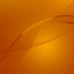 tapeta_sony_xperia_z3_svetandroida-czexperience_orange