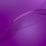 tapeta_sony_xperia_z3_svetandroida-czexperience_purple