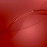 tapeta_sony_xperia_z3_svetandroida-czexperience_red