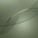 tapeta_sony_xperia_z3_svetandroida-czexperience_silver