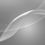 tapeta_sony_xperia_z3_svetandroida-czexperience_white