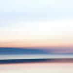 tapeta_sony_xperia_z3_svetandroida-czmoody_sunset_hd1080p