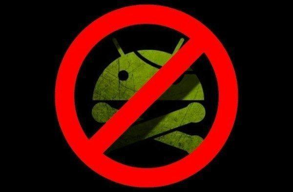 Jak ručně odstranit root z telefonu či tabletu?
