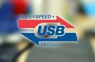 USB31