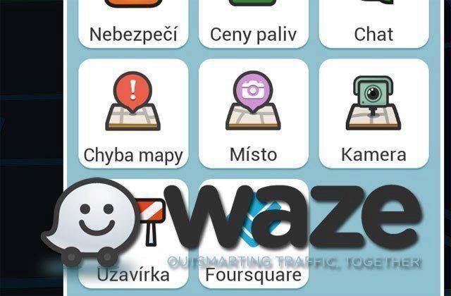waze_39_ico