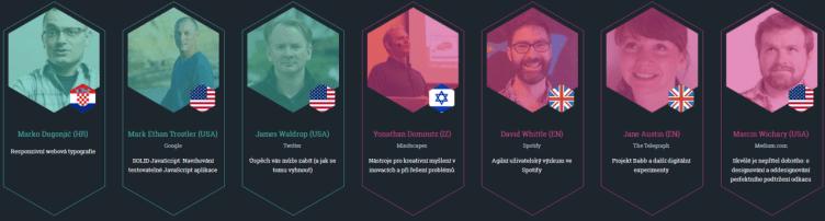 webexpo 2014-3