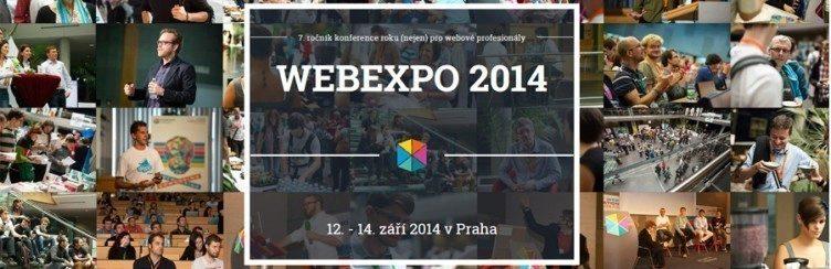 webexpo 2014-4