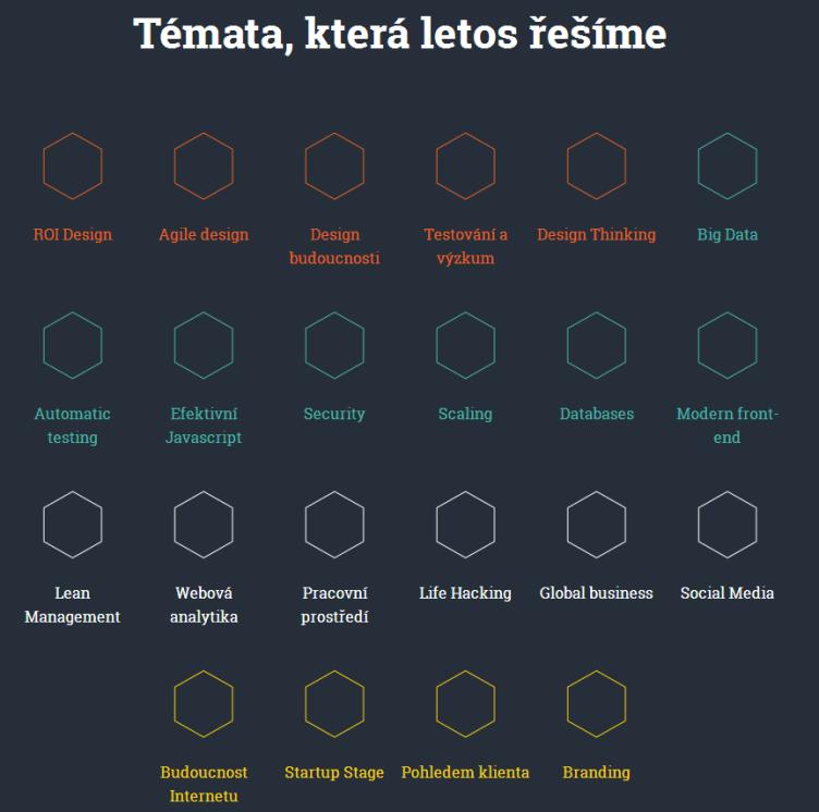webexpo 2014
