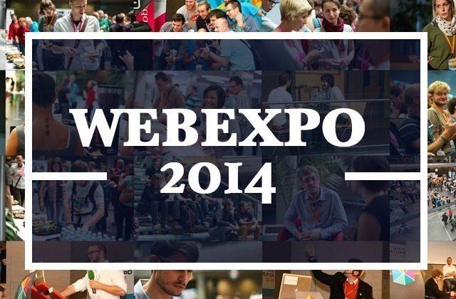 webexpo