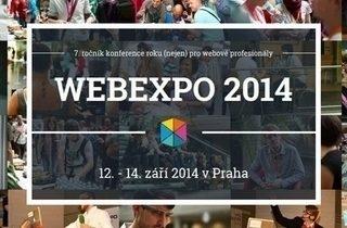 WebExpo_2014_-_2014-07-28_01.25.08