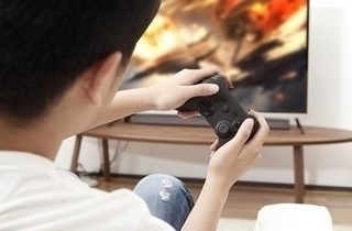 Xiaomi-Bluetooth-game-controller-2