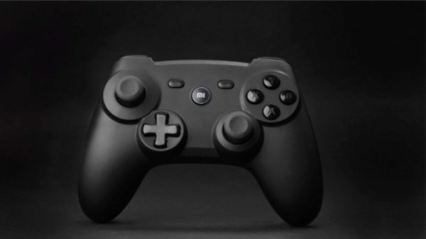 Xiaomi-Bluetooth-gamepad-controller