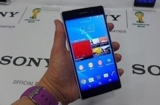 xl_xl_Sony-Xperia-Z2-lead-624