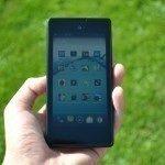 YotaPhone C9660 – přední strana (7)