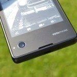 YotaPhone C9660 – zadní fotoaparát (2)