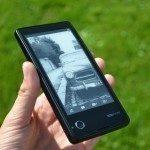 YotaPhone C9660 – zadní strana (3)