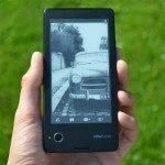 YotaPhone C9660 – zadní strana (5)
