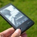 YotaPhone C9660 – zadní strana (6)