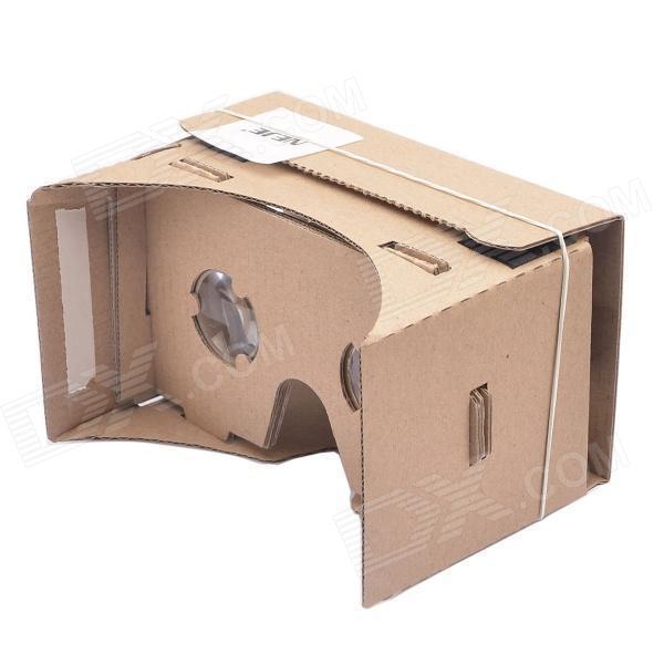 zboží-brýle-3D