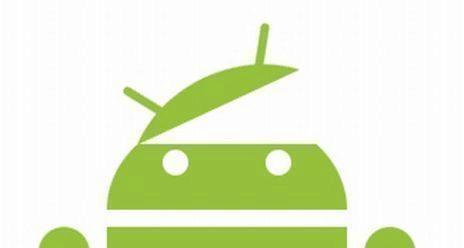 Jak je to tedy s otevřeností Androidu?