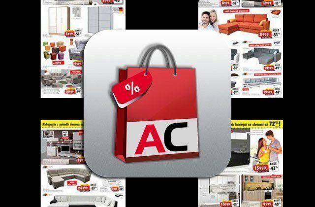 akcni_ceny_ico